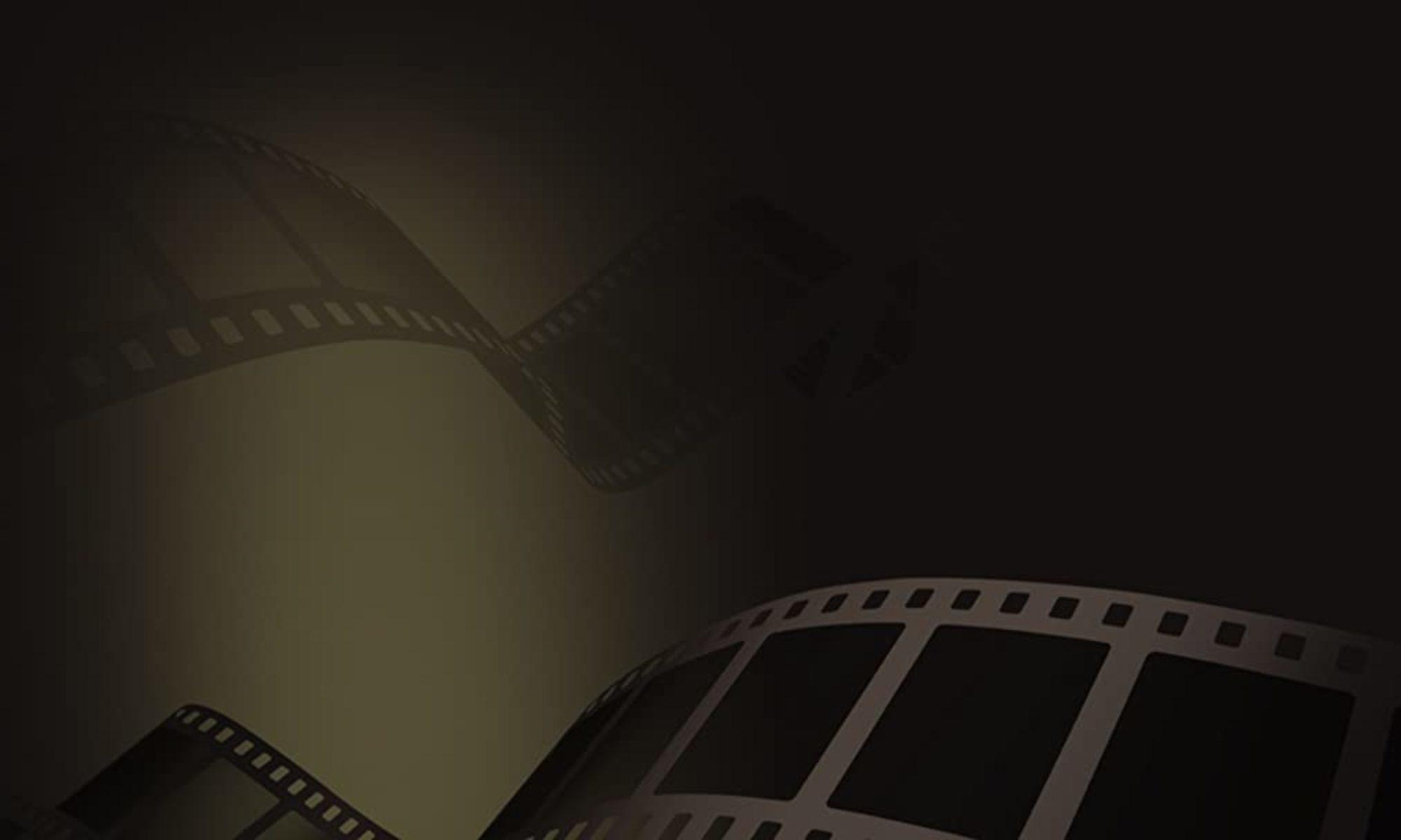 Film and Com